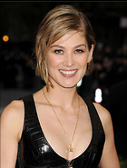 Celebrity Photo: Rosamund Pike 2550x3377   913 kb Viewed 50 times @BestEyeCandy.com Added 43 days ago