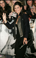 Celebrity Photo: Shania Twain 638x1024   88 kb Viewed 47 times @BestEyeCandy.com Added 378 days ago