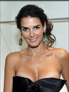 Celebrity Photo: Angie Harmon 1360x1810   365 kb Viewed 92 times @BestEyeCandy.com Added 27 days ago