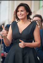 Celebrity Photo: Mariska Hargitay 2049x3000   466 kb Viewed 71 times @BestEyeCandy.com Added 260 days ago