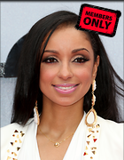 Celebrity Photo: Mya Harrison 3018x3882   1.4 mb Viewed 4 times @BestEyeCandy.com Added 732 days ago