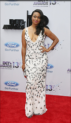 Celebrity Photo: Tatyana Ali 1116x1920   528 kb Viewed 55 times @BestEyeCandy.com Added 226 days ago