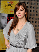Celebrity Photo: Amber Tamblyn 2289x3000   794 kb Viewed 60 times @BestEyeCandy.com Added 128 days ago