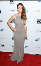 Celebrity Photo: Kate Walsh 2237x3600   571 kb Viewed 81 times @BestEyeCandy.com Added 100 days ago