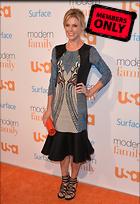 Celebrity Photo: Julie Bowen 2158x3144   1.2 mb Viewed 4 times @BestEyeCandy.com Added 271 days ago