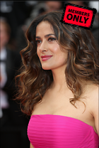 Celebrity Photo: Salma Hayek 3608x5360   2.9 mb Viewed 3 times @BestEyeCandy.com Added 50 days ago