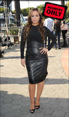 Celebrity Photo: Leah Remini 2400x4065   1.8 mb Viewed 9 times @BestEyeCandy.com Added 234 days ago