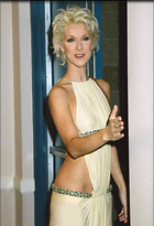 Celebrity Photo: Celine Dion 717x1052   68 kb Viewed 50 times @BestEyeCandy.com Added 143 days ago