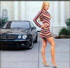 Celebrity Photo: Cindy Margolis 819x800   86 kb Viewed 71 times @BestEyeCandy.com Added 132 days ago