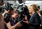 Celebrity Photo: Julia Roberts 3000x2109   750 kb Viewed 30 times @BestEyeCandy.com Added 395 days ago
