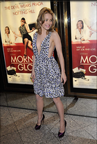 Celebrity Photo: Rachel McAdams 1360x2006   494 kb Viewed 68 times @BestEyeCandy.com Added 108 days ago