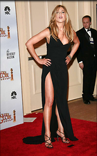 Celebrity Photo: Jennifer Aniston 795x1280   83 kb Viewed 1.161 times @BestEyeCandy.com Added 285 days ago