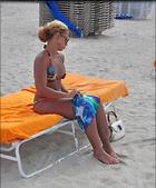 Celebrity Photo: Mya Harrison 1053x1270   147 kb Viewed 53 times @BestEyeCandy.com Added 177 days ago