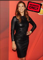Celebrity Photo: Kate Walsh 2400x3368   1.3 mb Viewed 2 times @BestEyeCandy.com Added 54 days ago
