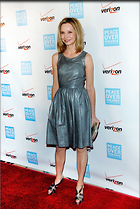 Celebrity Photo: Calista Flockhart 2008x3000   675 kb Viewed 35 times @BestEyeCandy.com Added 118 days ago