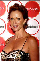 Celebrity Photo: Lauren Holly 900x1349   207 kb Viewed 144 times @BestEyeCandy.com Added 199 days ago