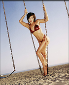 Celebrity Photo: Krista Allen 800x994   93 kb Viewed 18 times @BestEyeCandy.com Added 111 days ago