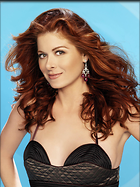 Celebrity Photo: Debra Messing 1200x1600   359 kb Viewed 47 times @BestEyeCandy.com Added 147 days ago