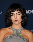 Celebrity Photo: Camilla Belle 2397x3000   776 kb Viewed 6 times @BestEyeCandy.com Added 20 days ago