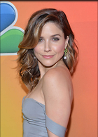Celebrity Photo: Sophia Bush 1024x1423   92 kb Viewed 49 times @BestEyeCandy.com Added 32 days ago
