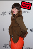 Celebrity Photo: Mary Elizabeth Winstead 1391x2048   1.1 mb Viewed 2 times @BestEyeCandy.com Added 67 days ago