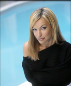 Celebrity Photo: Jolene Blalock 1000x1214   179 kb Viewed 58 times @BestEyeCandy.com Added 123 days ago