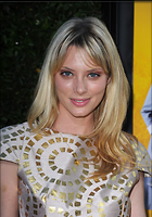 Celebrity Photo: April Bowlby 2102x3000   891 kb Viewed 60 times @BestEyeCandy.com Added 124 days ago