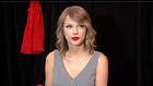 Celebrity Photo: Taylor Swift 550x309   27 kb Viewed 28 times @BestEyeCandy.com Added 23 days ago