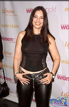 Celebrity Photo: Fran Drescher 1024x1592   125 kb Viewed 218 times @BestEyeCandy.com Added 154 days ago
