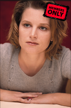 Celebrity Photo: Bridget Fonda 2385x3643   1.4 mb Viewed 2 times @BestEyeCandy.com Added 408 days ago
