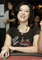 Celebrity Photo: Jennifer Tilly 1200x1697   296 kb Viewed 26 times @BestEyeCandy.com Added 140 days ago