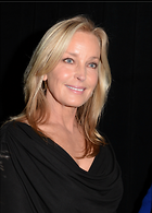 Celebrity Photo: Bo Derek 1336x1864   411 kb Viewed 43 times @BestEyeCandy.com Added 143 days ago