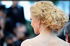 Celebrity Photo: Nicole Kidman 3200x2128   700 kb Viewed 77 times @BestEyeCandy.com Added 408 days ago
