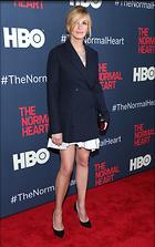 Celebrity Photo: Julia Roberts 1881x3000   615 kb Viewed 54 times @BestEyeCandy.com Added 455 days ago