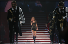 Celebrity Photo: Taylor Swift 1536x991   178 kb Viewed 33 times @BestEyeCandy.com Added 23 days ago