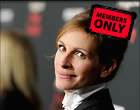 Celebrity Photo: Julia Roberts 3000x2357   3.0 mb Viewed 3 times @BestEyeCandy.com Added 199 days ago