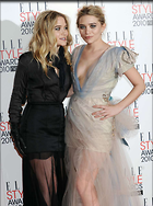 Celebrity Photo: Olsen Twins 947x1270   99 kb Viewed 55 times @BestEyeCandy.com Added 137 days ago