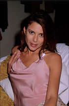 Celebrity Photo: Kari Wuhrer 800x1217   78 kb Viewed 117 times @BestEyeCandy.com Added 126 days ago