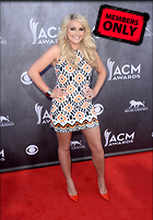 Celebrity Photo: Jamie Lynn Spears 2144x3101   1.6 mb Viewed 4 times @BestEyeCandy.com Added 70 days ago
