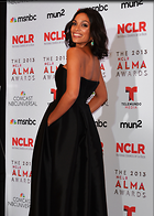 Celebrity Photo: Rosario Dawson 2146x3000   524 kb Viewed 81 times @BestEyeCandy.com Added 600 days ago