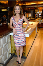 Celebrity Photo: Giada De Laurentiis 668x1024   256 kb Viewed 230 times @BestEyeCandy.com Added 47 days ago