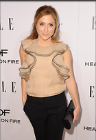 Celebrity Photo: Sasha Alexander 2066x3000   693 kb Viewed 192 times @BestEyeCandy.com Added 409 days ago