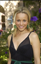 Celebrity Photo: Rachel McAdams 667x1024   88 kb Viewed 21 times @BestEyeCandy.com Added 122 days ago