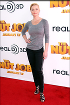 Celebrity Photo: Jaime Pressly 683x1024   185 kb Viewed 48 times @BestEyeCandy.com Added 39 days ago