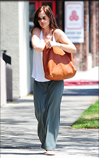 Celebrity Photo: Minka Kelly 2100x3323   718 kb Viewed 17 times @BestEyeCandy.com Added 59 days ago
