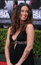 Celebrity Photo: Alanis Morissette 1895x3000   623 kb Viewed 73 times @BestEyeCandy.com Added 104 days ago
