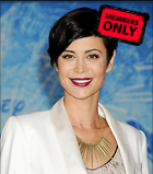 Celebrity Photo: Catherine Bell 2550x2904   1.3 mb Viewed 3 times @BestEyeCandy.com Added 86 days ago