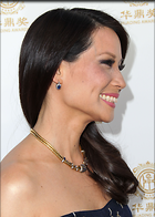 Celebrity Photo: Lucy Liu 2571x3600   951 kb Viewed 30 times @BestEyeCandy.com Added 38 days ago