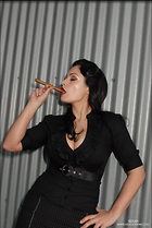 Celebrity Photo: Aria Giovanni 1000x1494   183 kb Viewed 155 times @BestEyeCandy.com Added 136 days ago