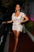 Celebrity Photo: Mya Harrison 1360x2102   495 kb Viewed 267 times @BestEyeCandy.com Added 488 days ago